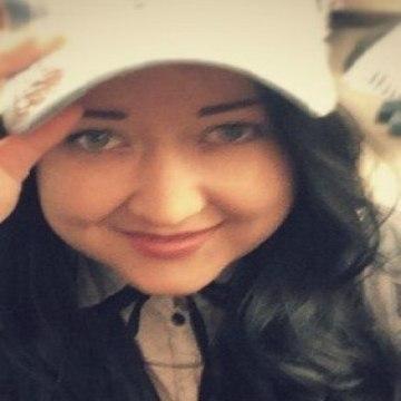 Маришка, 24, Moscow, Russia