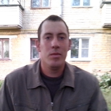 Алексей, 34, Sasovo, Russian Federation