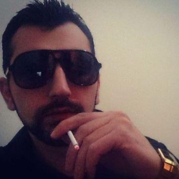 orxan, 31, Baku, Azerbaijan