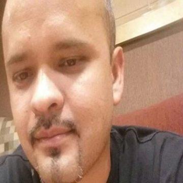 Froy D. Hernandez, 44, Irving, United States