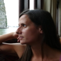 sara, 32, Barcelona, Spain