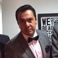 Ricardo, 34, Mexico, Mexico