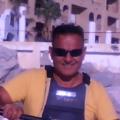 Tony, 42, Cabo San Lucas, Mexico