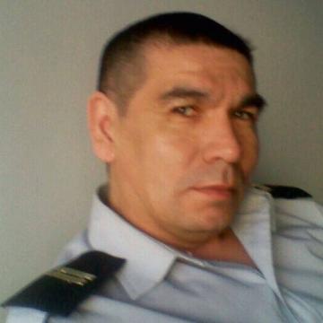 juan comodoro, 39, Trelew, Argentina