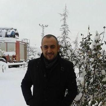 Nimet, 31, Mardin, Turkey