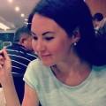 Liliya, 32, Moscow, Russia