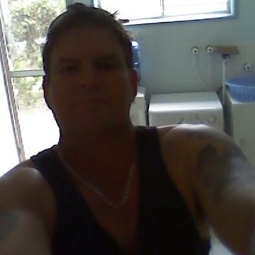 Jon, 40, Brisbane, Australia