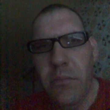 Jose Luis Leganes Carrasco, 39, Quintanar De La Orden, Spain