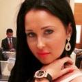 Девушка для супермена, 27, Moscow, Russia