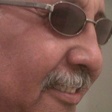 Ameed, 62, Jeddah, Saudi Arabia