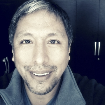 antonio, 42, Lima, Peru