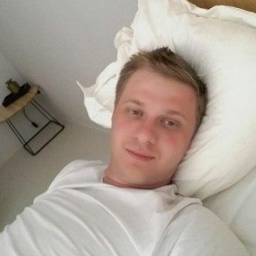 Михаил, 31, Almaty (Alma-Ata), Kazakhstan