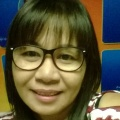 tiew y.s., 53, Bangkok Noi, Thailand