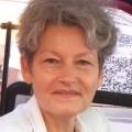 Татьяна, 62, Bishkek, Kyrgyzstan