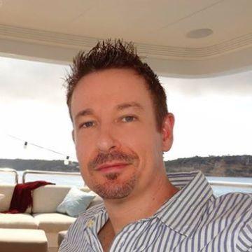 Ivanov Sergey, 45, Accra, Ghana