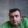 владимир, 43, Brest, Belarus
