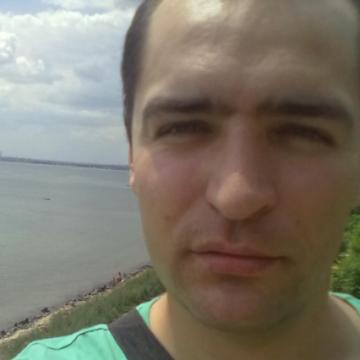 Вадим, 36, Kishinev, Moldova