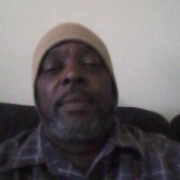 Frankie D. Ratliff, 52, Peoria, United States