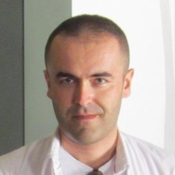 tekin, 37, Antalya, Turkey