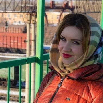 mery, 25, Astana, Kazakhstan