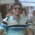 ben, 46, Marbella, Spain