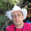 Георгий, 32, Almaty (Alma-Ata), Kazakhstan