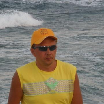 Егор, 43, Moscow, Russia