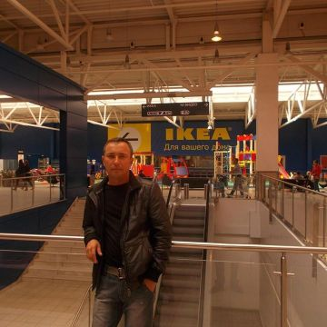 Сергей, 36, Cheboksary, Russia