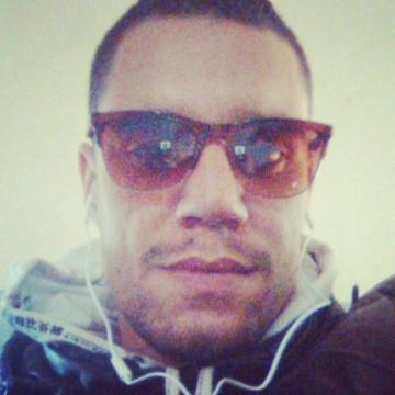 Adel, 25, Oujda, Morocco