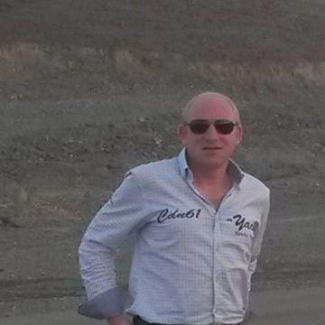 zaid alsaber, 33, Dubai, United Arab Emirates