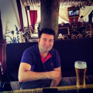 fakepilot, 29, Lvov, Ukraine