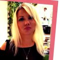 Emili, 28, Lvov, Ukraine