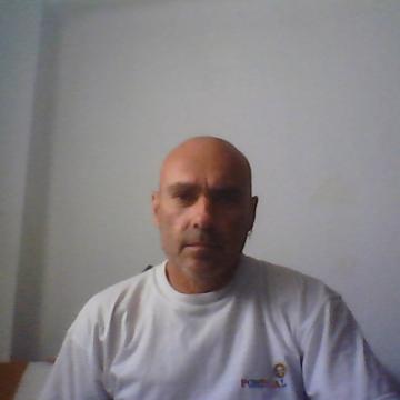 Ivan Tsvetkov, 48, Valencia, Spain