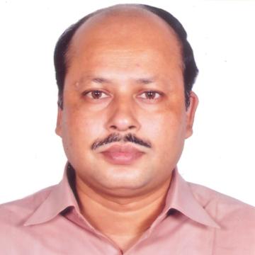 Zahir, 49, Mymensingh, Bangladesh