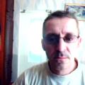 eduard lipca, 45, Kishinev, Moldova
