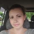 JULIA, 31, Russkii, Russia