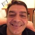 Giacomo Leporatti, 47, Empoli, Italy