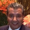 Azzam Albraikan, 41, Dubai, United Arab Emirates
