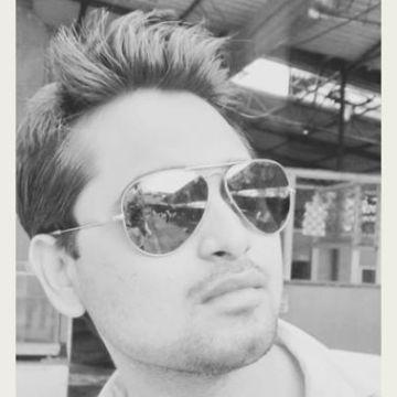 Imran, 32, Chennai, India