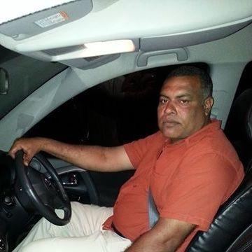 Zahid Hussain, 45, Male, Maldives