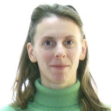 Laura, 42, Lima, Peru