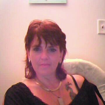 bellaluna, 44, Limoges-fourches, France