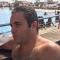 Khalil, 41, Beyrouth, Lebanon