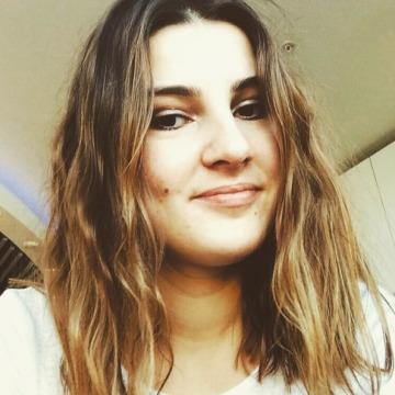 Marina, 29, Baku, Azerbaijan