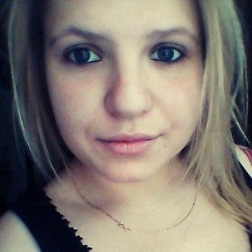 Анжелика, 20, Grodno, Belarus