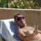Bill Bill, 48, Sainte-tulle, France