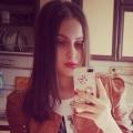 Виктория, 23, Samara, Russia