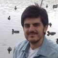 Münir, 28, Istanbul, Turkey