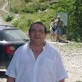 MANUEL, 48, Zaragoza, Spain