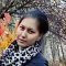 Olesya, 21, Novosibirsk, Russia